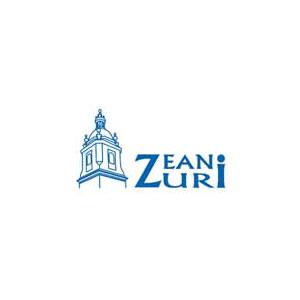 Ayuntamiento Zeanuri