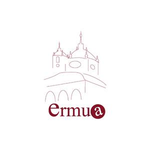 Ayuntamiento de Ermua