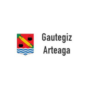 Ayuntamiento de Gautegiz Arteaga