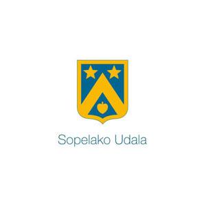 Ayuntamiento de Sopela