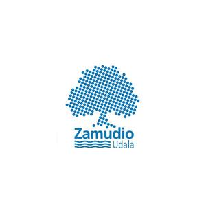 Ayuntamiento de Zamudio