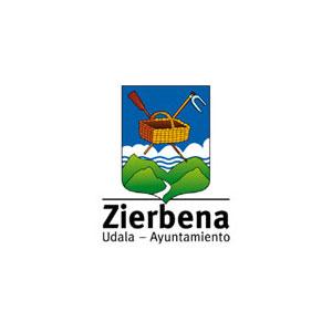 Ayuntamiento de Zierbena