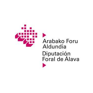 Diputación Foral Alava