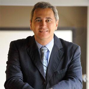 Leandro Ardanza Marqués