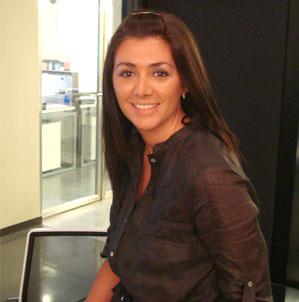 Yolanda Ramirez Lorenzo
