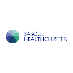 Basque Health Cluster