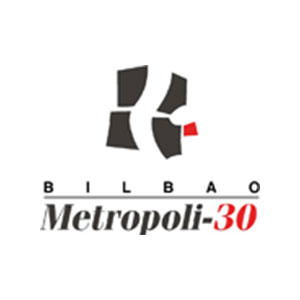Bilbao Metrópoli 30