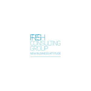 Consulting Fresh Business