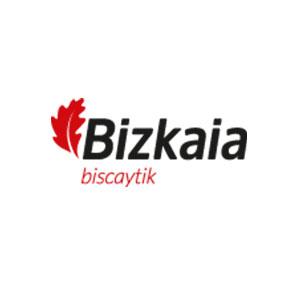 Fundación BiscayTIK