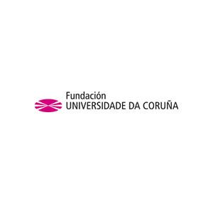 Fundación Universidade da Coruña