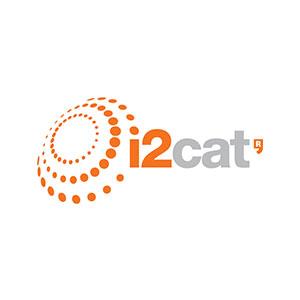 Fundación i2cat