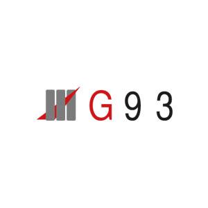 G93 Telecomunicaciones