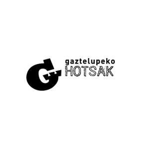 Gaztelupeko Hotsak