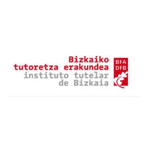 Instituto Tutelar de Bizkaia