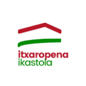 Itxaropena Ikastola