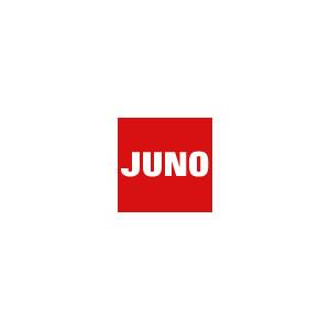 Industrias Juno