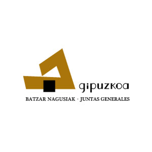 Juntas Generales Gipuzkoa
