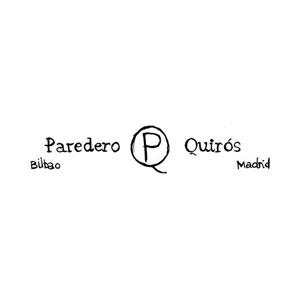 Paredero Quirós