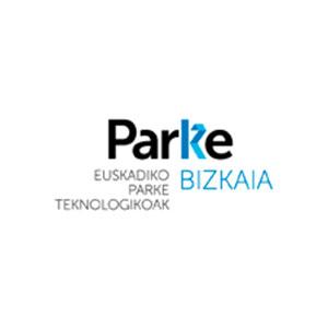 Parque Tecnológico y Científico de Bizkaia
