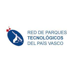 Red de Parques Tecnológicos del País Vasco