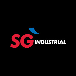 SG industrial