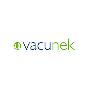 Vacunek