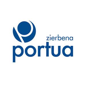 Zierbena Portua
