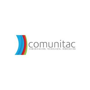 Comunitac