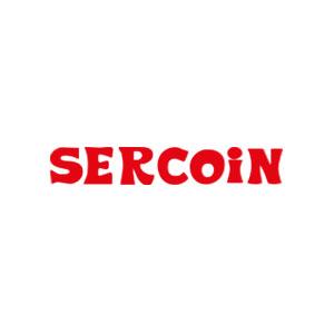 SERCOIN Sistemas de Seguridad S.A