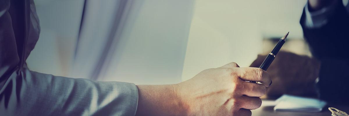 Ofrecemos soluciones personalizadas que aportan valor a tu organización