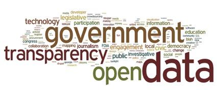 Transparencia 4.0