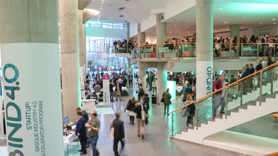 Fotografo Bilbao, Bizkaia, fotografia profesional,Boda,eventos,publicidad.