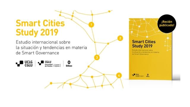 UCLG_Smart_Cities_Banner_ES-2
