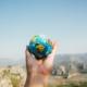 adventure-ball-shaped-blur-346885